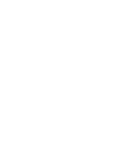 Recruit Training from Academy to Field Our Oath of Office 10 Rookie Errors Rookie News 1 Rookie News 2 Rookie News 3 Rookie News 4 Rookie News 5