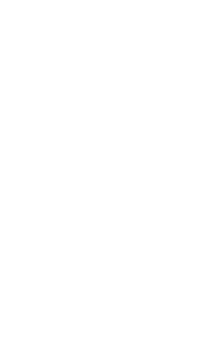 Diversity Values Worksheet Chinese Moms are Better than American Moms Ohio Village Sued for Racism by LEOs Who was Haym Solomon Who was Kareem Kahn Research on Police Women Dayton PD Black History Black History Month is Outliving Its Usefulness?